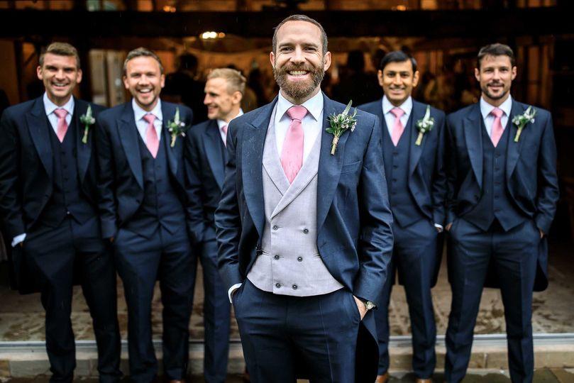 herefordshire wedding photographer david liebst 18 2 4 132858 1552477211
