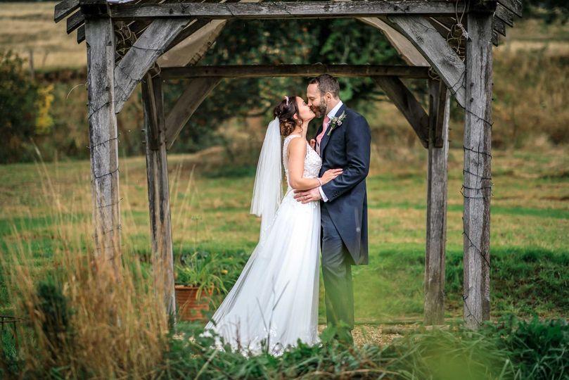 herefordshire wedding photographer david liebst 19 2 4 132858 1552477211