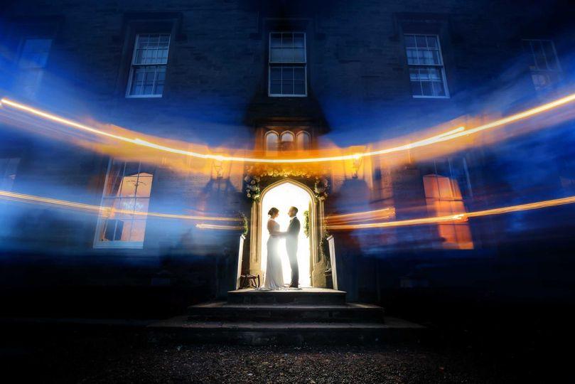 herefordshire wedding photographer david liebst 3 4 132858 1552477415
