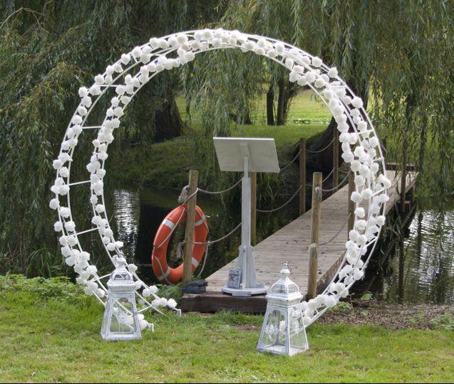 round arch happy valley 4 112858