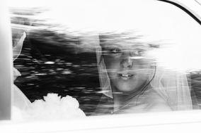Momentos Photography