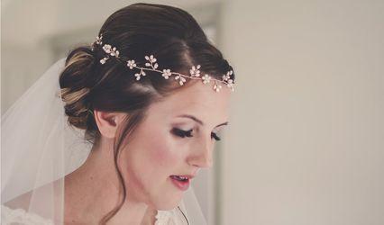 Lisa Welch Elegance 1