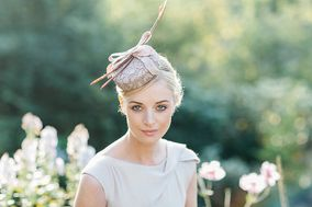 Philippa Brooks Millinery