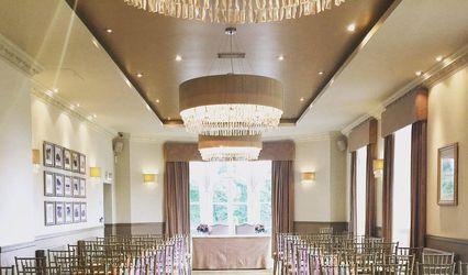 Weddings with Ease UK 1