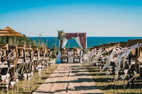 Sun Weddings Portugal