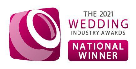 weddingawards badges nationalwinner 4b 4 172909 161098806648114