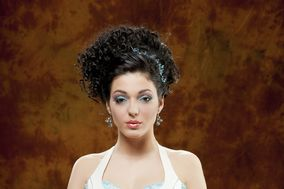 Silk & Pearls Bridal