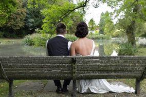 Bride & Zoom Wedding Films