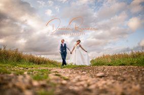 Damian Burcher Photographer