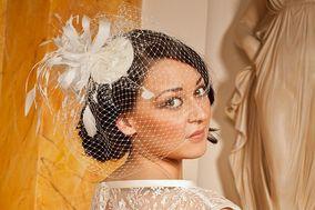 Jacqueline Doxey Design Couture