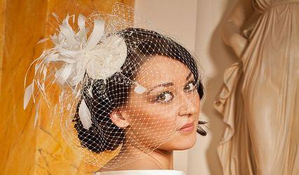 Jacqueline Doxey Design Couture 1