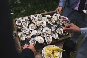 The Oystermen - Oyster Bar