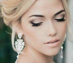 beauty hair make up qbeauty stud 20180801095806434