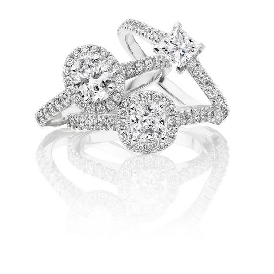 diamond engagement rings 4 172939 1554474174