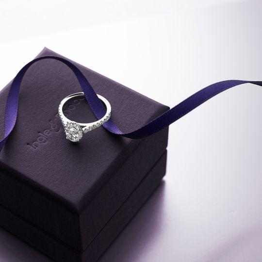 engagement ring box 4 172939 1554474175