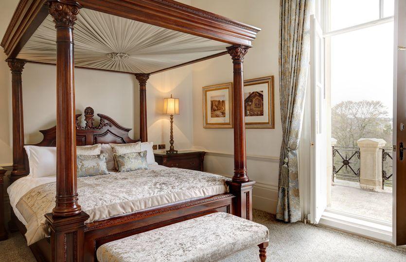 Macdonald Bath Spa Hotel 40