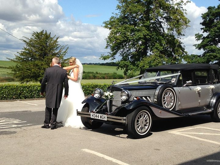 wedding rogerthorpe 4 112946