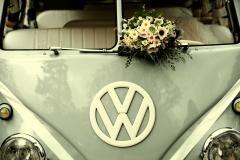 wedding vw camper green 4 112946 162861068697526