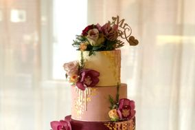 The Whitstable Cake Company