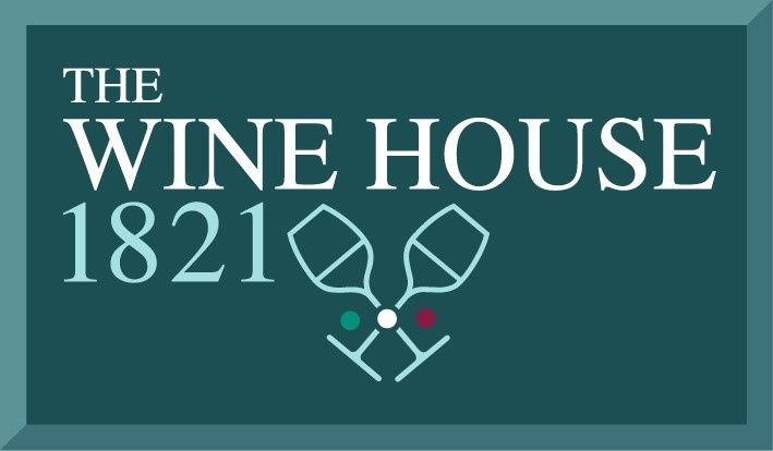 The Wine House 1821 51