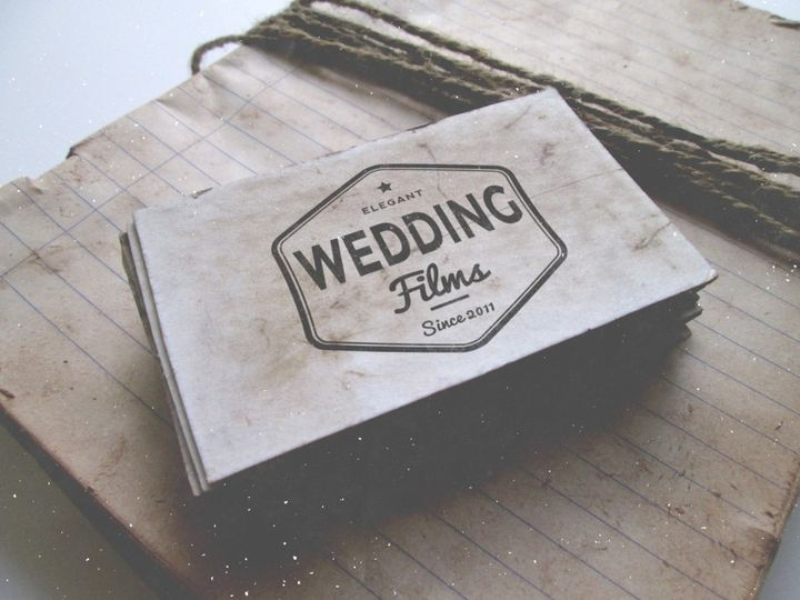 Wedding Highlights Intro