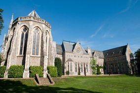 St Edmund's School