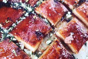 Gourmet Hog Roast