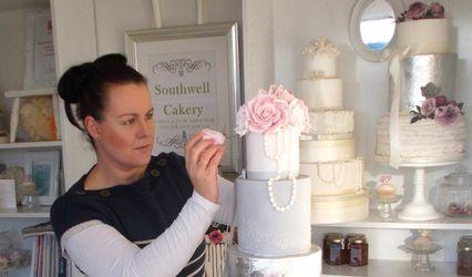 Southwell Cakery