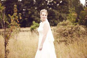 Anneka James Photography