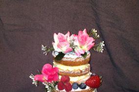Lindsey Nicoll Cakes