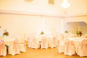 Honeypot Events