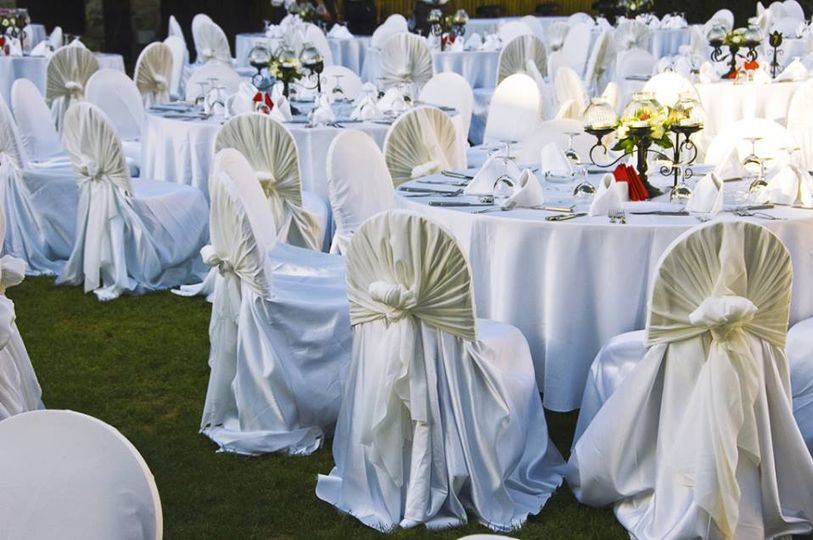 labelle events 2 4 113004