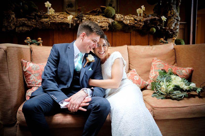 wedding photographer careys manor brokenhurst new forest 4 203009 162781533499109