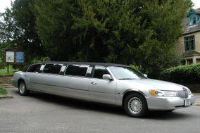 Vista Limousines