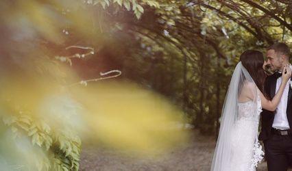 Julian Voigt Wedding Films