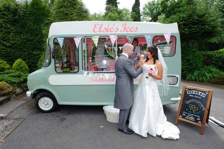 elsie at wedding 1 4 83036