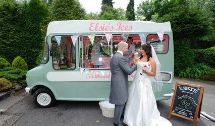 Elsie's Ices 1