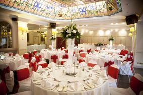 The Best Western Westley Hotel