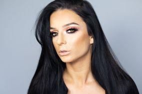 Jennifer Kayleigh Makeup Artist