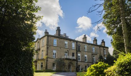 The Astley Bank Hotel & Conference Centre