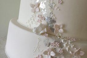 Gloucestershire Cake Maker