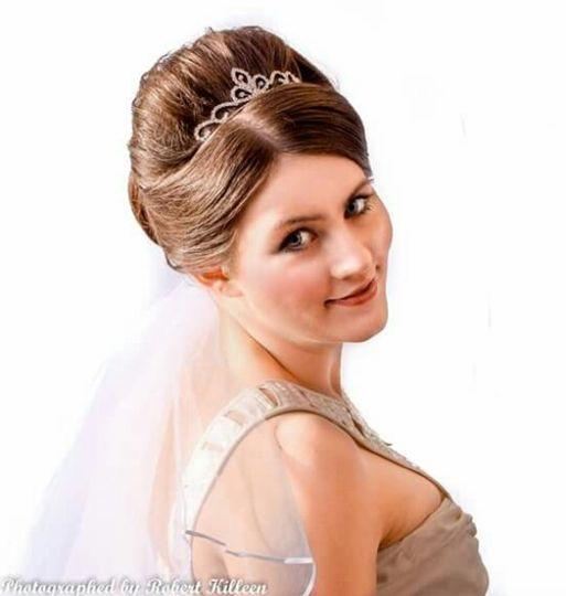 Wedding - Jamie