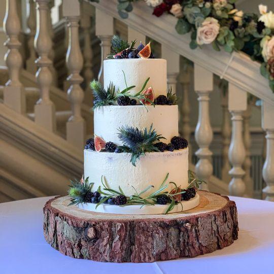 cakes beez cakes 20200123125939013
