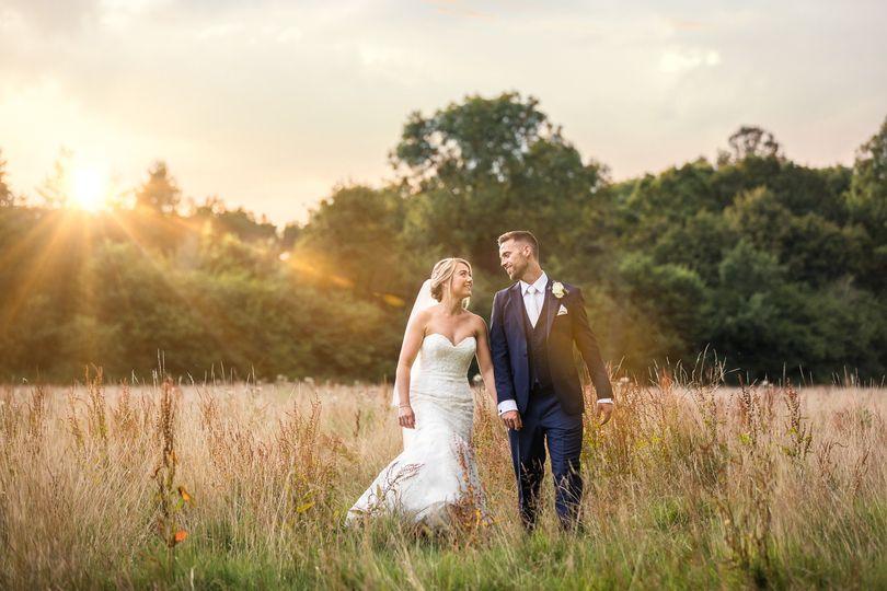 craven wedding 640 edit 4 183055 158866522846247