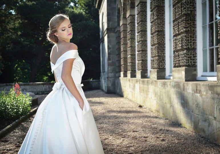the kent wedding centre 4 173055 1554977344