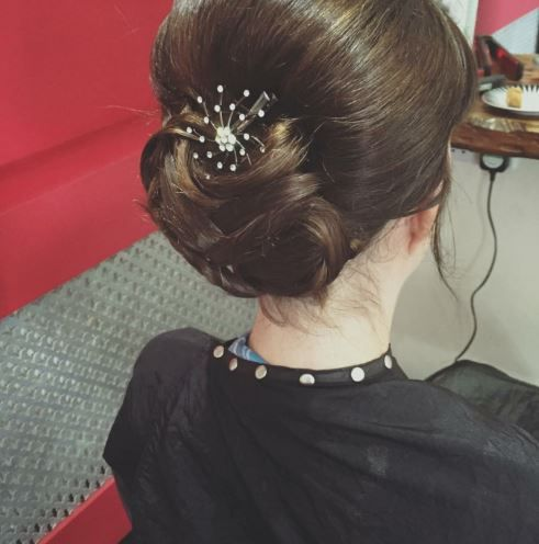 hairstyling 4 113057