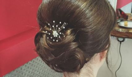 Escape Hairdressing
