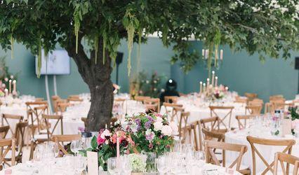 Amulet Weddings & Events