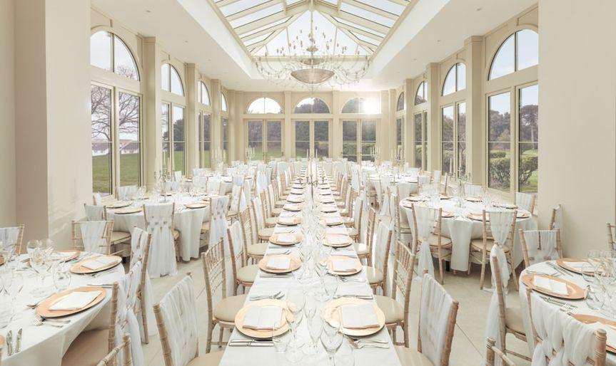Clevedon Hall 52