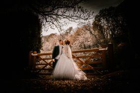 NPassos Weddings
